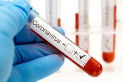 Профилактика, и восстановление организма при COVID-19 и пневмонии